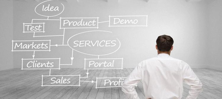Consulenza, Progettazione e Formazione