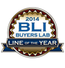 BLI_2014