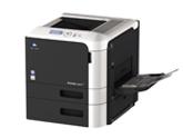La completa gamma di stampanti laser a colori, pluripremiate, offre stampe di qualità al top della velocità, in grado di soddisfare anche le richieste più esigenti da parte degli utenti.